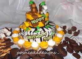 posh cake designs custom wedding birthday cakes and cucpakes