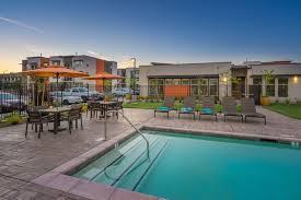 home design center buena park ca 100 home design outlet center buena park ca costa mesa