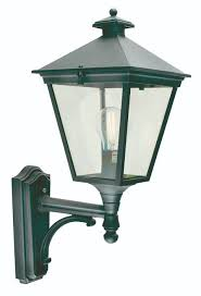 Green Outside Lights Outdoor Lights Ios Lighting Ios Lighting