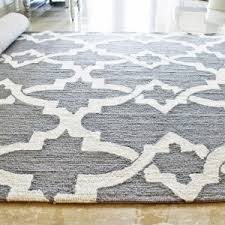 Shaw Area Rugs Lowes Furniture Cool Rugs Lowes Design Ideas With Inspiring Lowes Area