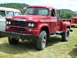 1959 dodge truck parts 160 best dodge truck pictures images on dodge