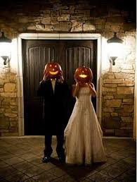 Halloween Wedding Costume Ideas 25 Halloween Wedding Dresses Ideas Halloween