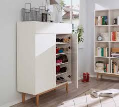 designer schuhschrank schuhschrank für alle bereiche design möbel