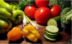 the great cholesterol myth why lowering cholesterol won u0027t prevent