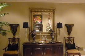 Wall Shelf Sconces Recommendations For Wall Shelves Sconces
