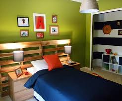 Home Design Credit Card Can You Pay A Credit Card With A Credit Card In Congenial Apple