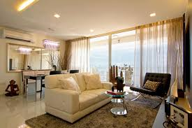 Living Room Ideas Singapore Hdb Home Design  D Throughout - Living room design singapore