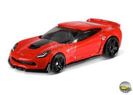hotwheels corvette corvette c7 z06 dvb41 wheels collectors