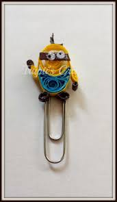 1316 best filigrana quilling images on pinterest quilling