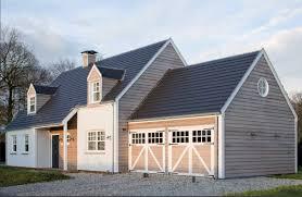 garage doors barn style exterior garage doors ideas design pics u0026 examples sneadsferry
