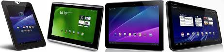 how do i clear cookies on my android phone clear cache history and cookies on android tablets
