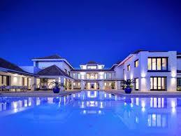 beautiful homes luxury pool mansions luxury homes luxury
