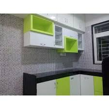 wall hung kitchen cabinets wall mounted kitchen cabinet