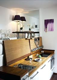 studio kitchen ideas for small spaces studio kitchen ideas vrdreams co