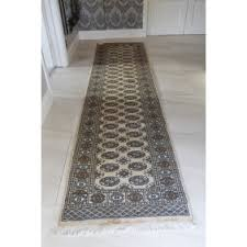 Bokhara Oriental Rugs Oriental Rugs Timeless Handmade Rugs Kukoon
