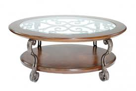 coffee tables furniture for less
