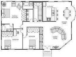 home blueprint maker home layout designer r66 about remodel interior and exterior design