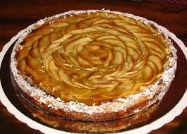cuisiner des coings recette de tarte aux pommes poires et coings la recette facile
