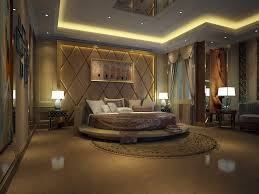 Best Master Bathroom Designs by Best Romantic Master Bedrooms Interior Design Ideas