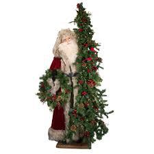 ditz father christmas tuscany christmas santa 11425