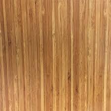 Wood Plank Vinyl Flooring Sfi Floors Berkeley Plank Vinyl Flooring Colors