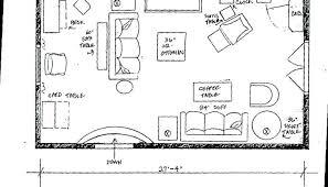 living room floor planner small living room floor plans layout before design living room