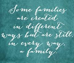 wedding quotes about family win a copy of instant curated by instant what