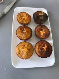 sweet potato chocolate cakes picture of karambole tours sainte