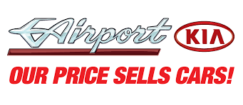 used lexus suv naples fl airport kia naples fl read consumer reviews browse used and