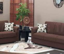 Leather Furniture Chairs Design Ideas Living Room Decor Black Leather Sofa Hall Furniture Design With