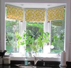 kitchen blinds and shades ideas windows fabric blinds for windows ideas kitchen shade ideas