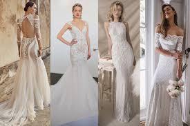 make your own wedding dress wedding dresses cool how to make your own wedding dress for the
