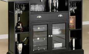 bar rustic style kitchen pleasant design 13 10 and ideas of