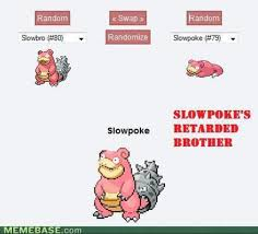 Best Pokemon Memes - image 128764 pokefusion pokemon fusion know your meme