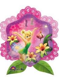 tinkerbell party supplies best 25 tinkerbell party supplies ideas on fairy