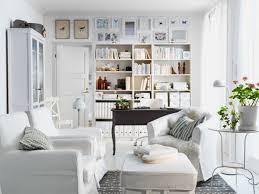 Einrichtungsideen Wohnzimmer Modern Modern Wohnzimmer Ikea Einrichten Ideen Tipps Ikea Home Design Ideas