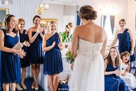 1609 Best Images About Weddings Antrim 1844 Wedding Photos Alyssa Richie Taneytown Md