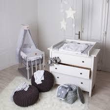 Schreibtisch Mit Regalaufsatz Wickelaufsätze Puckdaddy Wickelaufsätze Für Deine Ikea Kommode