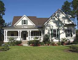craftsman farmhouse plans plan w15710ge low country craftsman simplicity e architectural design