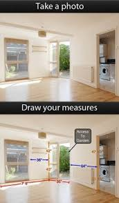 free home design software dream home pinterest home design