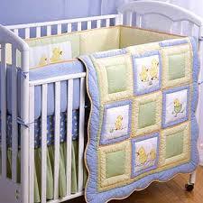 Duck Crib Bedding Set Bedding Sets Baby Bedding Crib And Babies
