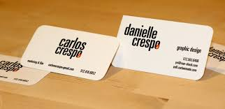 incredible personal business card design hg9f2 dayanayfreddy best
