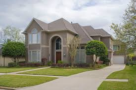 houston real estate blog 26th annual bellaire home tour