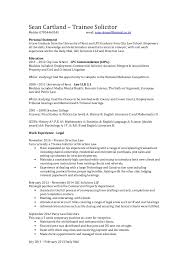 against lowering the drinking age to 18 essay free sample resume