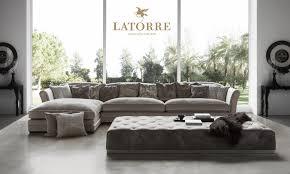 u sofa xxl furniture corner sofa 220 x 220 big sofa share price 2 seater