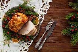 miami restaurants open on christmas 2016 miami new times