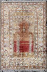 Cleaning Silk Rugs 160 Best Rugs U0026 Carpets U0026 Kilims Images On Pinterest Kilims