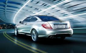 are mercedes c class reliable reliable car mercedes c class 2014 wallpapers and images