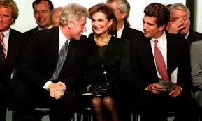 john f kennedy jr photos to remember the president u0027s son