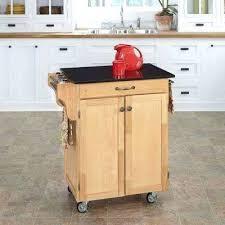 linon kitchen island kitchen cart island bmhmarketsclub granite top kitchen cart